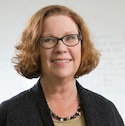 Nadine Hays, President, Verisk Health