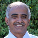 Krishna Narayanaswamy, Founder & Chief Scientist, Netskope