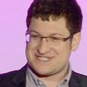 Noah Iliinsky