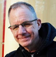 Patrick Thibodeau, Freelance Reporter