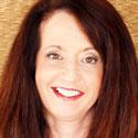 Sheryl Pattek