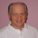 Paul Korzeniowski,
