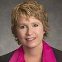 Paula Knippa, Attorney