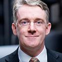 Peter J. Korsten