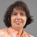Irene Polikoff