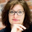 Rachel Saidman
