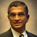 Raj Ananthanpillai, CEO, InfoZen