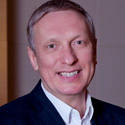 Ratmir Timashev, President and CEO, Veeam Software