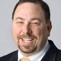 Sean Rhody