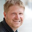 Russ White, Principal Engineer, IPOS, Ericsson