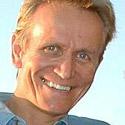 Peter Rysavy
