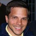 Stephen Rodriguez