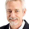 Steve Skurnac