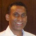 Murali Sunkara