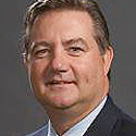 Tom Simmons, Area Vice President - Public Sector,  Citrix Systems