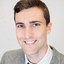 Travis Korte