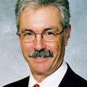 David Voran