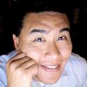 R 'Ray' Wang