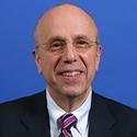 Warren Suss