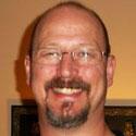 Allen Bernard, Freelance Writer