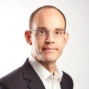 Andrew Horne, IT Practice Leader, CEB