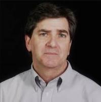 Steve Kovsky, Technology Journalist