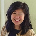 Dawn Kawamoto, Freelance Writer and Editor