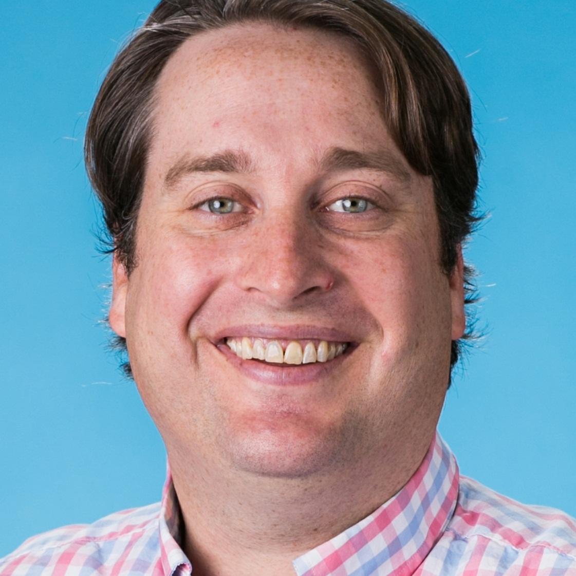 Doug Schade