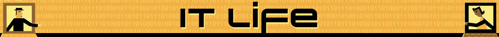 'IT Life' from the web at 'http://img.deusm.com/informationweek/events/ITLife_header_1000x75.png'