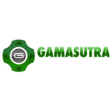 Gamasutra The Art Business Of Making Games - Game designer jobs uk