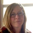 Lori MacVittie,