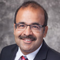 Ajay Malik, Senior Vice President of Engineering, Meru Networks