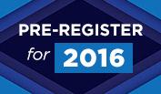Pre-Register for 2016