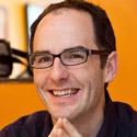 Mathew J. Schwartz,