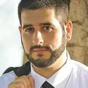 Shahar Tal