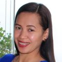 Sherly Mendoza, freelance writer