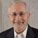 Steven Heck, President, MedSys Group