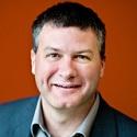 Tony Paine
