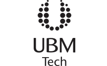 'Register for InformationWeek Newsletters' from the web at 'http://img.deusm.com/informationweek/ubm-tech.png'