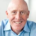 Daniel Weinfurter