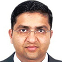 Girish Joshi, Program Director and Head of Insurance Center Mindtree