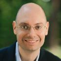 Patrick Quigley, CEO, Vantage Media