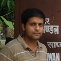 Saurabh Tandon, Senior Manager, Mu Sigma