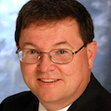 Gerald Shields, IT Practice Director, The Nolan Company