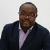 James Opiyo, Level 3 Communications,