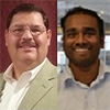 Scott R. Smith and Ajit Viswanathan, Mitchell International,