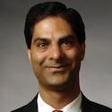 Vinod Kachroo, CTO, Insurance & Healthcare, TCS