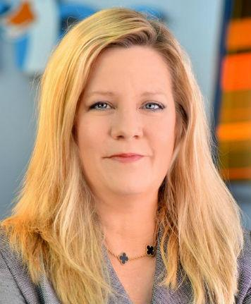 Catching Up With: Aflac CIO Julia Davis