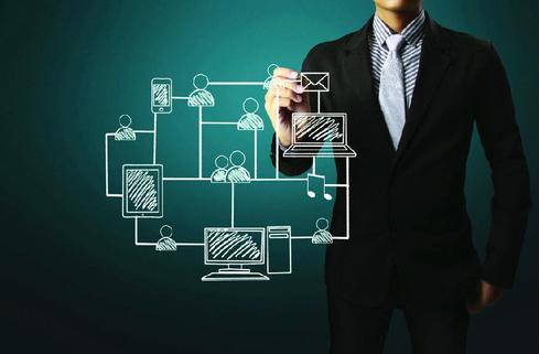 Agency Tech Adoption: What Insurers Should Know