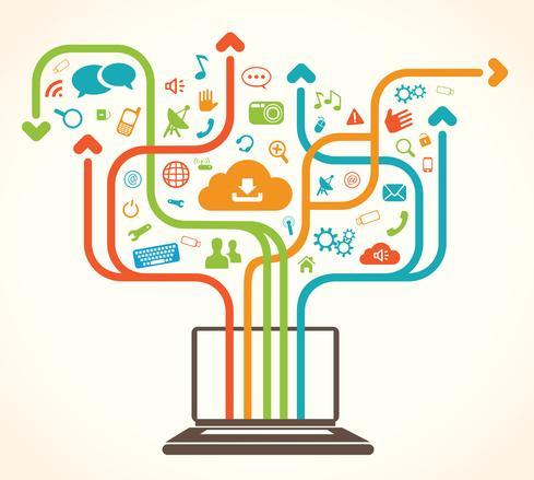 Optimizing a Digital Media Strategy in Insurance